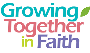 growing-together-in-faith